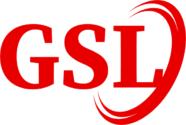 GSL Spedizioni
